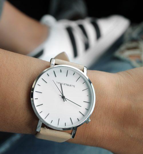 accessory-fashion-hand-157627